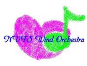 ♪NUFS Wind Orchestra♪