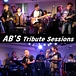 AB'S Tribute Session専用コミュ