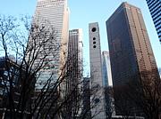 ★毎週水曜日★新宿西口朝活