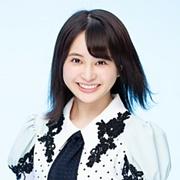 【SKE48】大場紗也加【9期生】