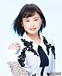 【SKE48】竹内ななみ【9期生】