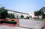 安城東高校