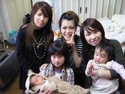 MFS☆ママの会