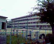 ■◇吹田市立岸部第二小学校□◆
