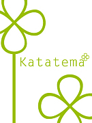 Katatema+