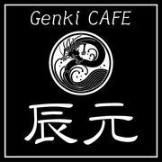 Genki Cafe 辰元