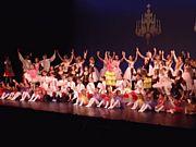 Y-Dance Company