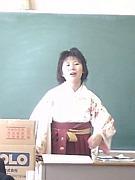 平成18年度卒34HR大野組