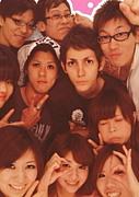 中込ゼミ〜2009〜
