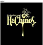 ★Hachinos. @FAMILY★