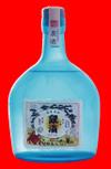 王手門酒造