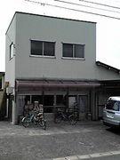 駄菓子屋ぶんぼ