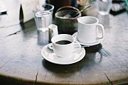 ♪カフェ&バー開業したいなぁ♪