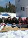 ハチ高原スキーアカデミー