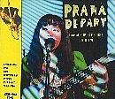 prahadepart/プラハデパート