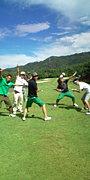 ☆KGC☆勝山ゴルフ倶楽部♪