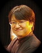 八木澤教司