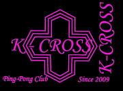 K-CROSS