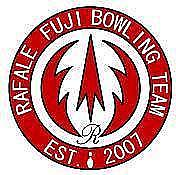 RAFALE Mishima Bowling Team