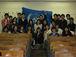 薬学生の集い×模擬国連委員会