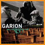 GARION