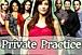 北米でPrivate Practice