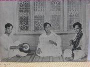 インド音楽はレコードがイチバン