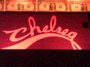 ☆Chelsea☆