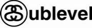 SUBLEVEL