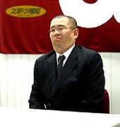 小田  幸平