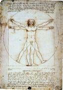 Project De Vinci