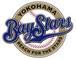 横浜ベイスターズも好き