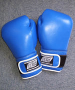 ボクシング情報交換コミュニティ