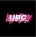 UBC-A-GO!GO!