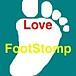 Footstomp♪