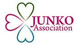 JUNKO Association