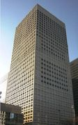 KDDI新宿ビル