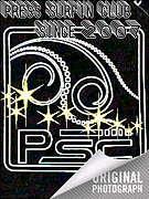 ☆P・S・C★