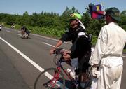 藤沢サイクリングクラブ(FCC)