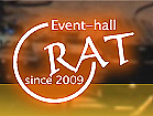 Event-hall RAT