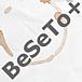 BeSeTo Plus