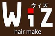 美容室Wizグループ