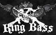 KING BASS