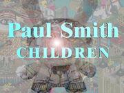 Paul Smith Junior