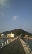 島っ子コミュニティ[大毛島]