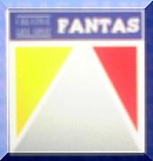 ファンタスマルト家具