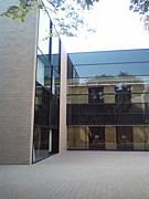 京都造形芸術大 外苑キャンパス