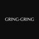 GRING-GRING