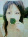 ★☆美容院 will☆★
