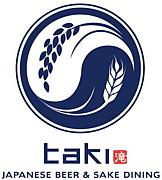 〜滝〜JapaneseBeer&Sake